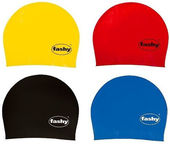 Fashy Flexi Latex Cap 3030 Assortment