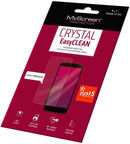 Just5 MyScreen Screen Protector For Just5 Freedom/Freedom X1
