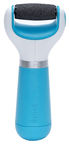 Scholl Velvet Smooth File Blue
