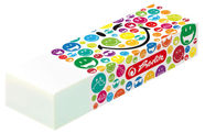 Herlitz Eraser SmileyWorld Rainbow 50001958