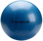 Sveltus Learning Ball Standard 25cm Blue plus Box