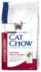 Cat Chow Urinary Tract Health 1.5kg
