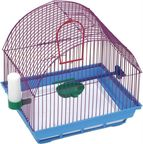 ZooMark Small Dome Bird Cage