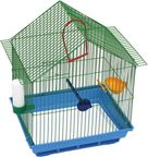 ZooMark Small Bird Cage