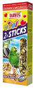 Record Vital Sticks 2 For Parrots