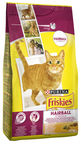 Friskies Hairball Formula with Chicken 1.5kg