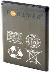 Forever Battery For Motorola K1/L2/L6 Li-Ion