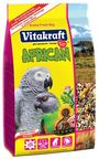 Vitakraft African Parrot Food 750g