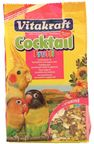 Vitakraft Fruit Cocktail 250g