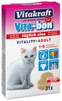 Vitakraft Vita-Bon 31pcs