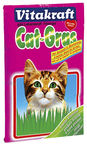 Vitakraft Cat Grass 50g