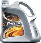 G-Energy F Synth 5W40 Engine Oil 4l