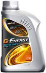 G-Energy Service Line W 5W30 Engine Oil 1l