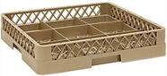 Stalgast Dishwashing Basket 9 slots