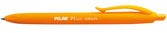 Milan Ball Pen P1 Touch Colours Orange 176554212