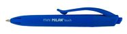 Milan Ball Pen Mini P1 Touch Blue