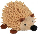 Trixie 45782 Plush Hedgehog