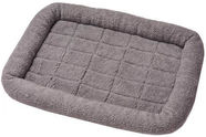 Savic Bed Dog Residence 91cm