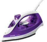 Philips Steam Iron GC 1433/30