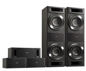 Pioneer S-RS88TB