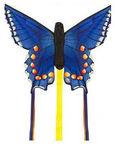 Invento HQ Butterfly Swallowtail Blue R