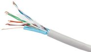 Gembird CAT 5e FTP/STP Cable Grey 305m