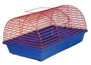 ZooMark Cage Dome