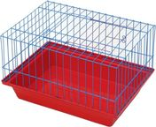 ZooMark Guinea Pig Cage