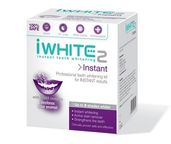 iWHITE INSTANT 2 N10 80g