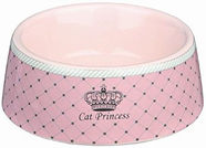 Trixie Cat Princess 12cm