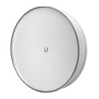 Ubiquiti PowerBeam AC ISO 2 Pack
