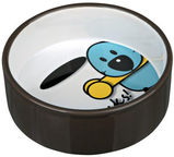 Trixie Buddy Ceramic Bowl 12cm