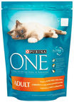 Purina ONE Adult with Chicken and Rice 200g