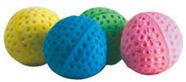 Record Ball Set 4pcs