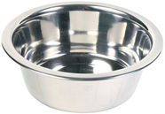 Trixie Replacement Stainless Steel Bowl 15cm