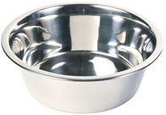 Trixie Replacement Stainless Steel Bowl 20cm