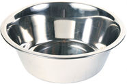 Trixie Replacement Stainless Steel Bowl 24cm