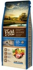 Sam's Field 4300 Adult Power with Fresh Chicken and Potato 13kg