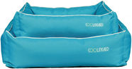 Trixie Cool Dreamer Cooling Bed Mini