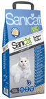 Sanicat Oxygen Power 10L