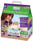 CAT'S BEST NatureGold 10L