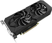 Gainward GeForce GTX 1060 3GB GDDR5 PCIE