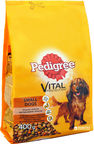 Pedigree Vital Protection Small Dogs 400g