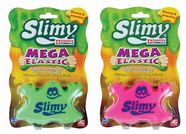 JOKER Slimy Mega Elastic Assortment 33805