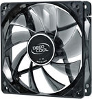 Deepcool Case Fan Wind Blade 120RD Red XDC-WB120RD