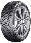 Continental WinterContact TS 860 205 55 R16 91T