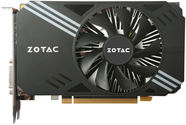 Zotac GeForce GTX1060 Mini 6GB GDDR5 ZT-P10600A-10L
