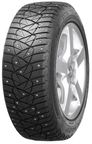 Dunlop Ice Touch D-Stud 195 65 R15 91T DOT 2014