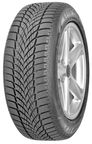 Goodyear UltraGrip Ice 2 205 60 R16 96T XL