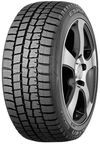 Falken Espia EPZ2 195 65 R15 95R XL Soft Compound